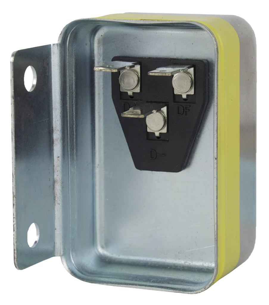 Voltage Regulator 24 : New bosch volt voltage regulator fiat mercedes