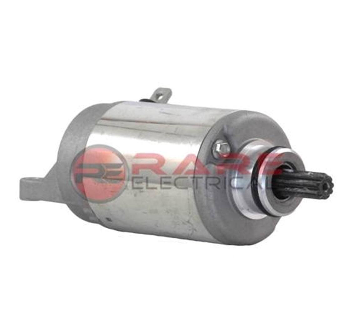 Starter for bmw motorcycle for Motorcycle starter motor repair