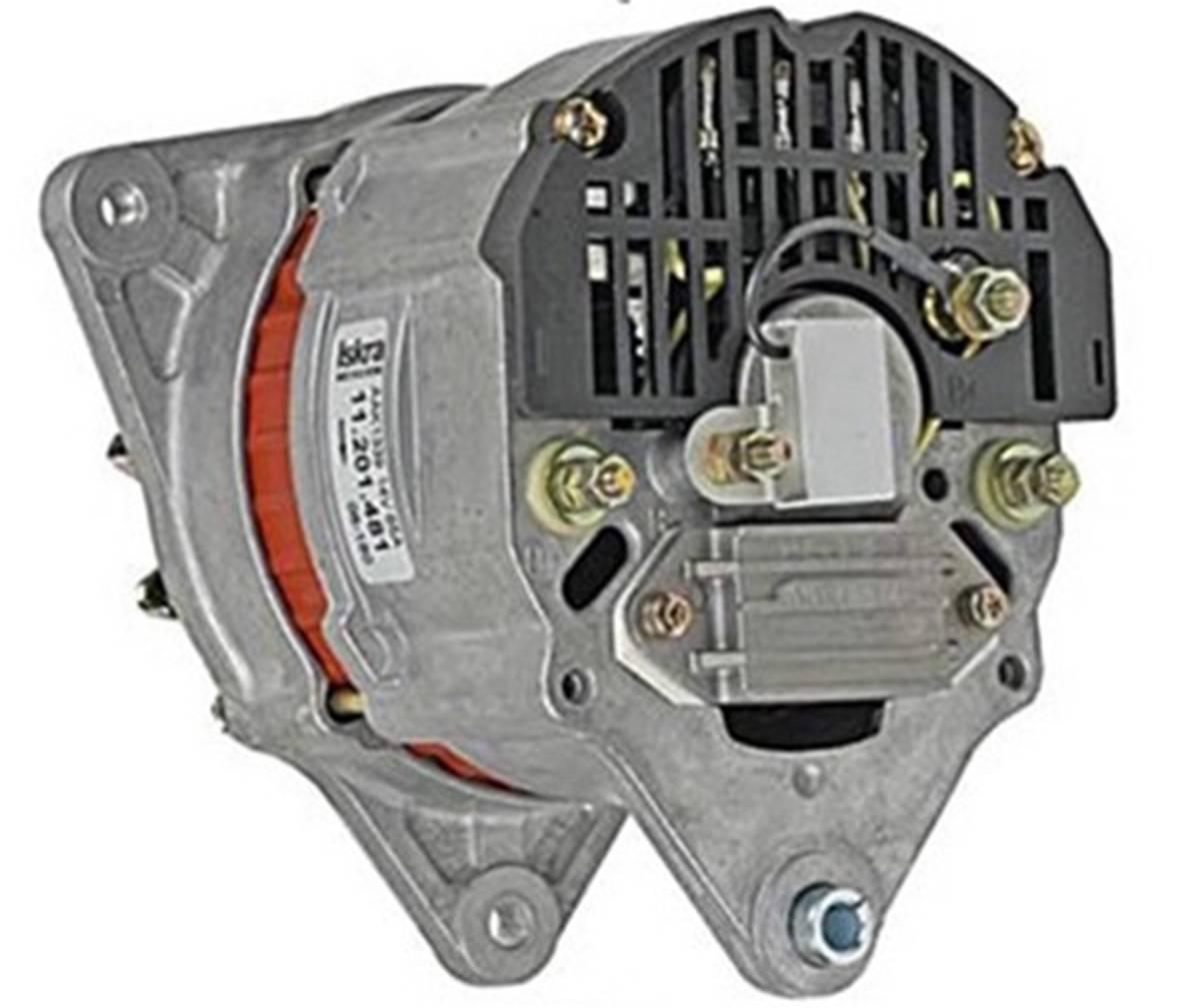 Cx 80 Alternator Wiring Diagrams Mccormick Tractor Diagram New Case Farm Cx100 Cx50 Cx60 Cx70 Cx80 3 Wire Gm