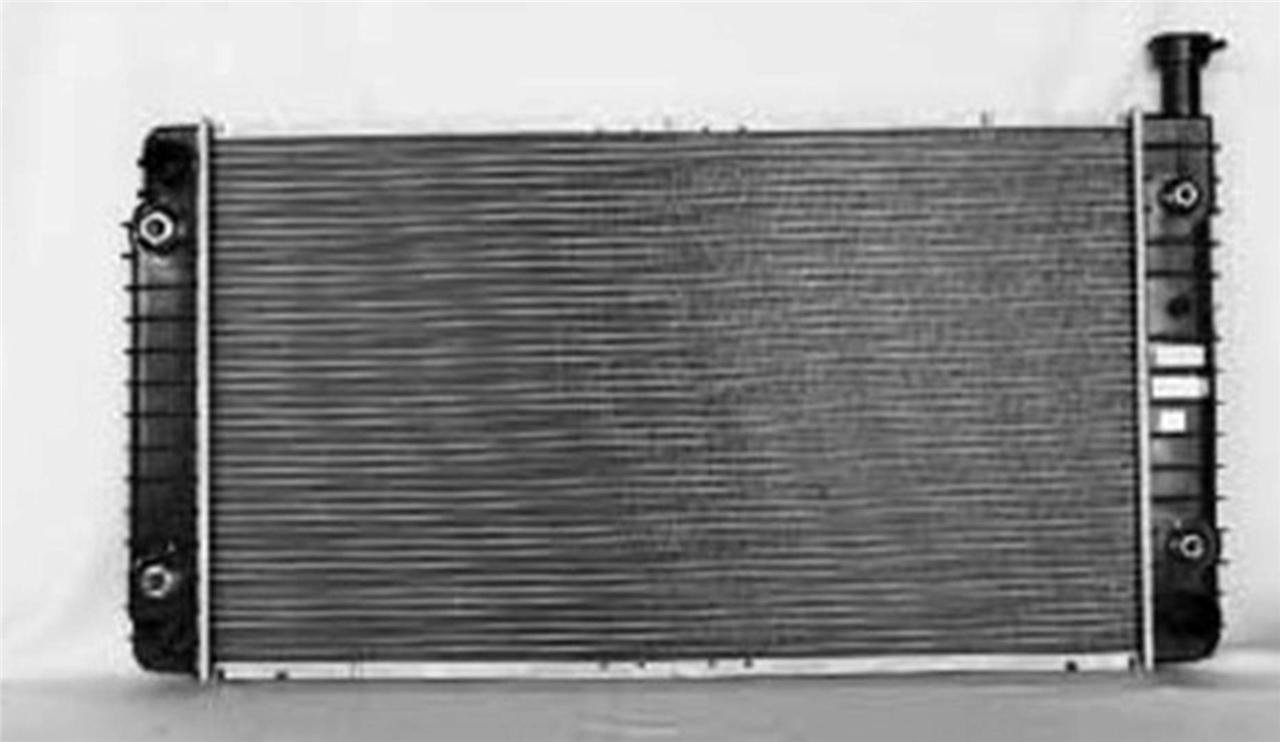 O on 2000 Dakota Heater Core Replacement