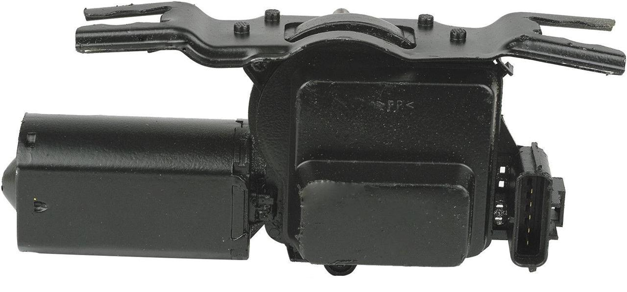 New rear wiper motor fits jeep grand cherokee 1999 2004 for 1999 jeep grand cherokee window regulator replacement
