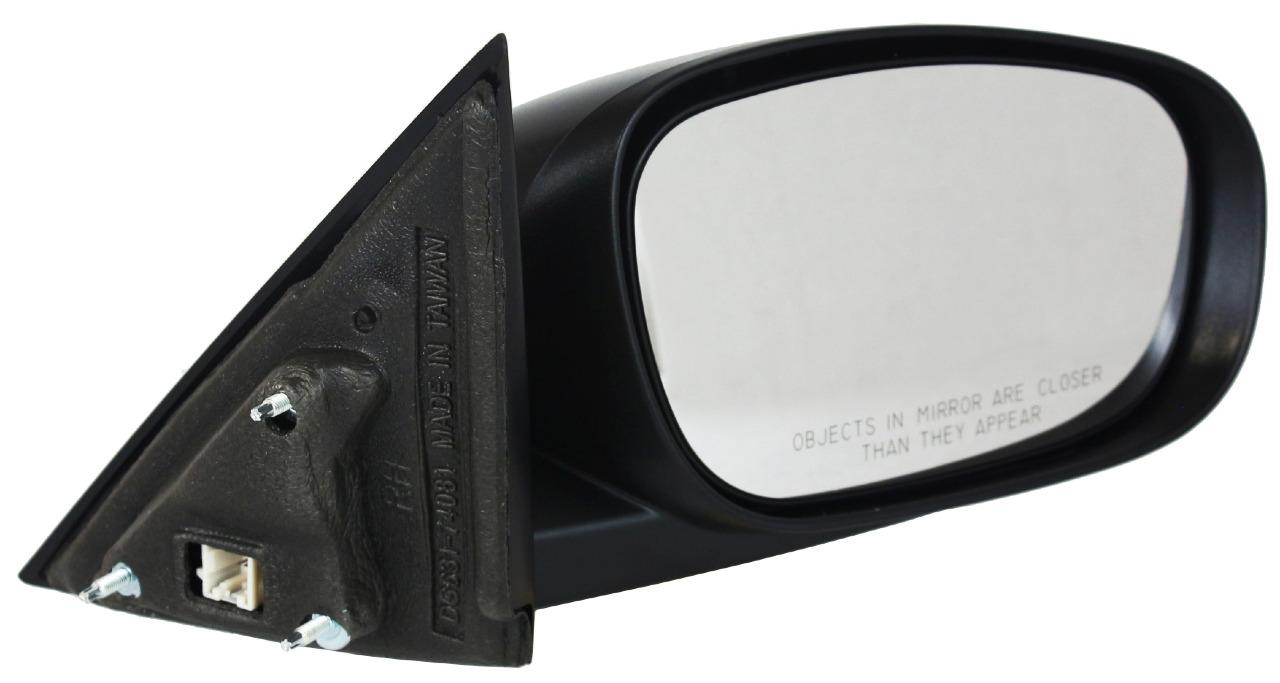 New Right Door Mirror Fits Chrysler 300 2007