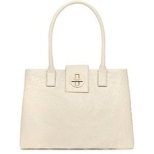 Kate Spade BEXLEY SQUARE ELENA Handbag $425