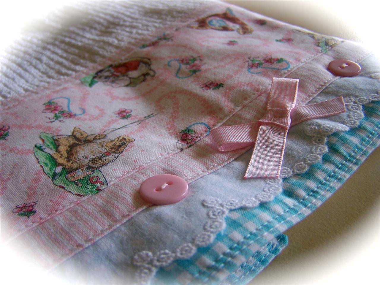 Beatrix Potter Baby Gifts Australia : Nursery towels peter rabbit beatrix potter fabric baby