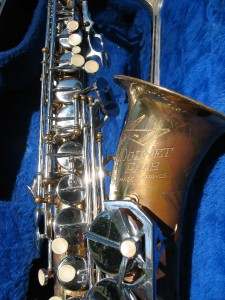 Saxophones, Band & Orchestral, Wind & Woodwind, Musical