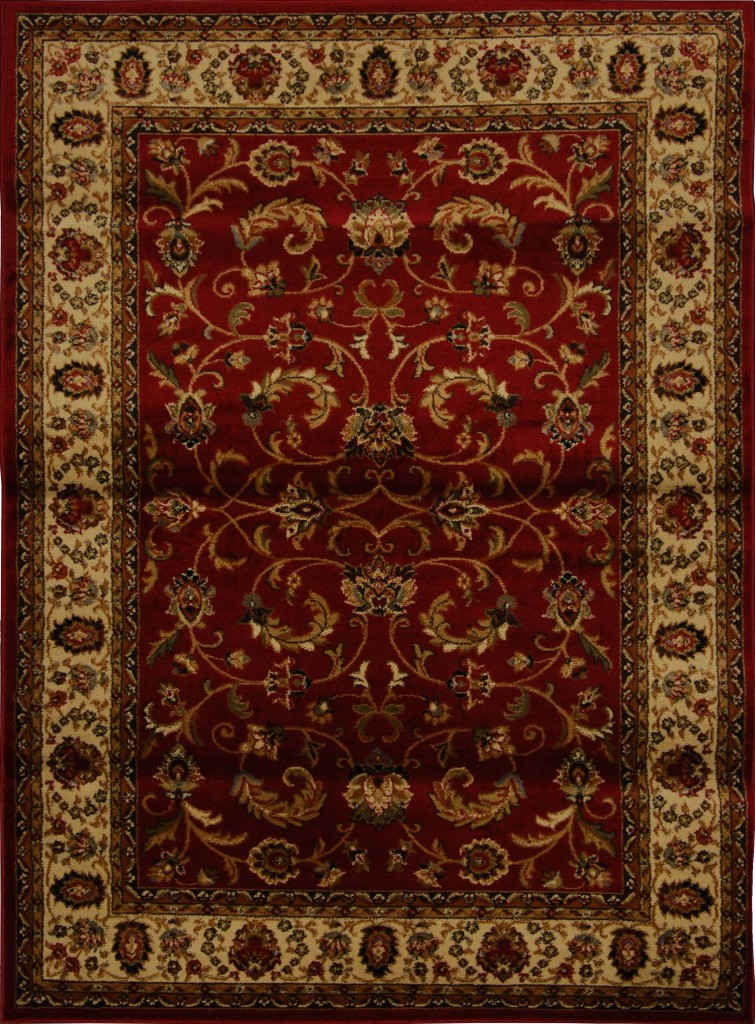 Burgundy Area Rug 5 X 7 Walmart Com. Sears Furniture Las Vegas It S All