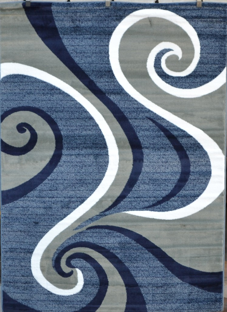 0327 Red Blue Purple Gray Black Modern Area Rug Comteporary Abstract Carpet new : eBay