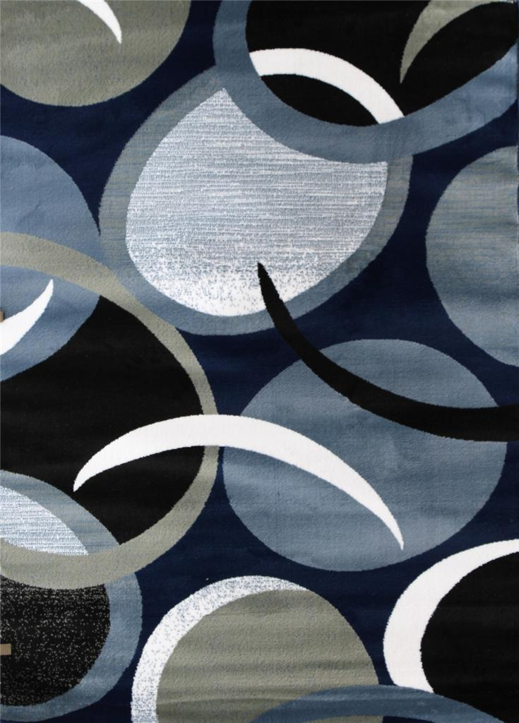 1062 red white purple gray black modern area rug comteporary abstract