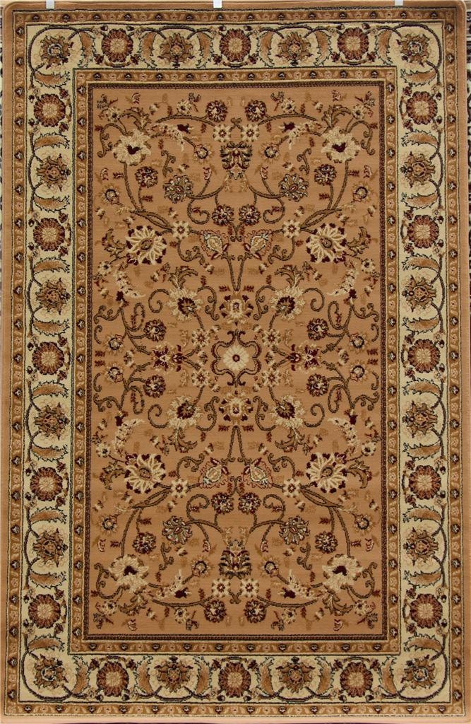 oval area rugs 8x10 pictures to pin on pinterest