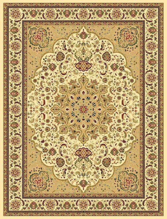 burgundy ivory oriental black green isfahan area rug