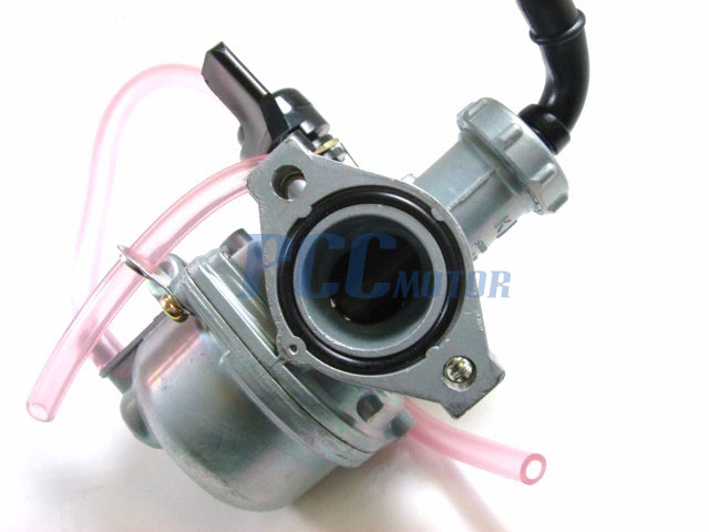 24MM PZ24 CARB CARBURETOR 90 110 125 140 SSR SDG PISTER