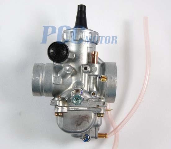 bicycle engines carburetors for  bicycle  free engine