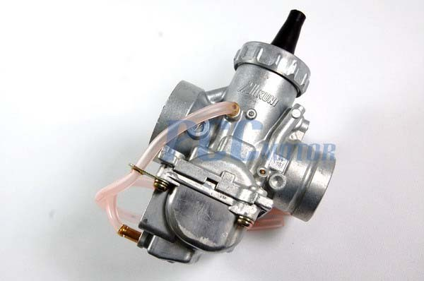 auto coil wiring diagram new mikuni vm24 roundslide carburetor for rm65 rm80 rm85