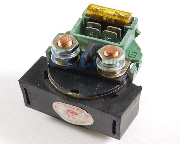 250cc relay starter solenoid go kart atv utv fuse rl06 swarovskicordoba Images