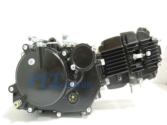 Lifan 150cc Oil Cooled Engine Motor Lf150set
