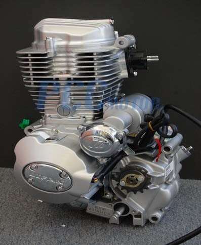 lifan 200cc 5 speed engine motor cdi motorcycle dirt bike go kart image hosting at auctiva com