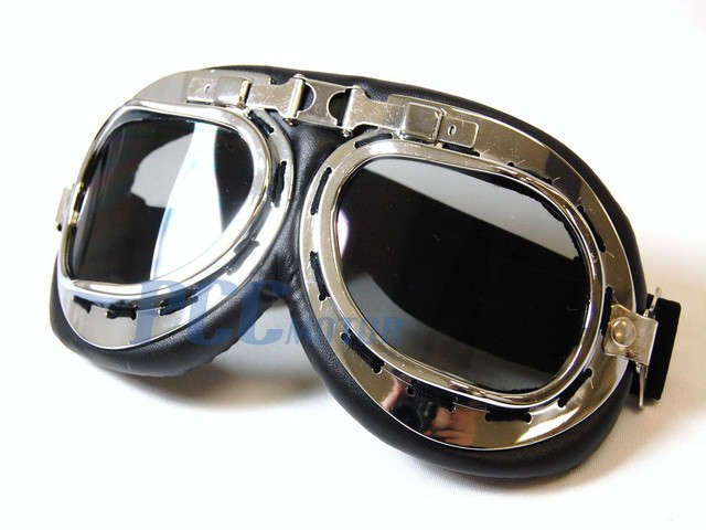 Ww2 Aviator Goggles Wwii raf aviator motorcycle