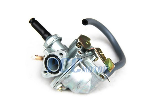 Carburetor Honda Z50 Crf 50 2004
