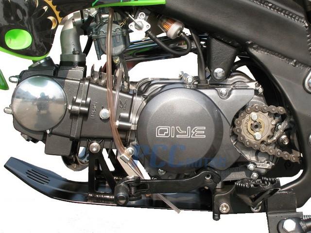 qiye 125cc engine wiring diagram bicycle engine wiring