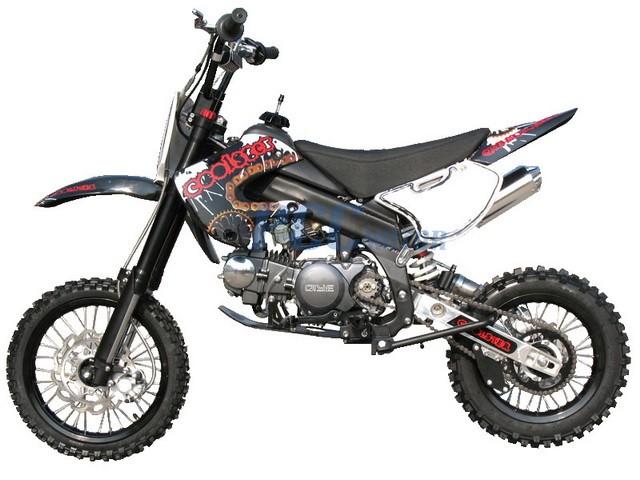 free shipping zongshen 125cc racing ready dirt bike rh pccmotor com