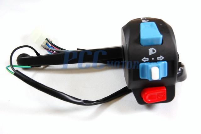 shenke 150cc wiring diagram shenke get free image about wiring diagram