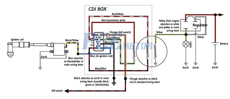 lifan motor wiring diagram basic wiring diagram u2022 rh rnetcomputer co