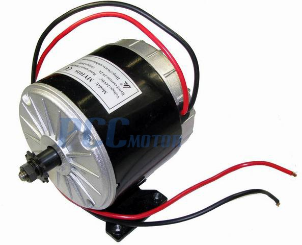 24 volt 350 watt electric motor razor mx350 mx400 dirt rocket 24v image hosting at auctiva com