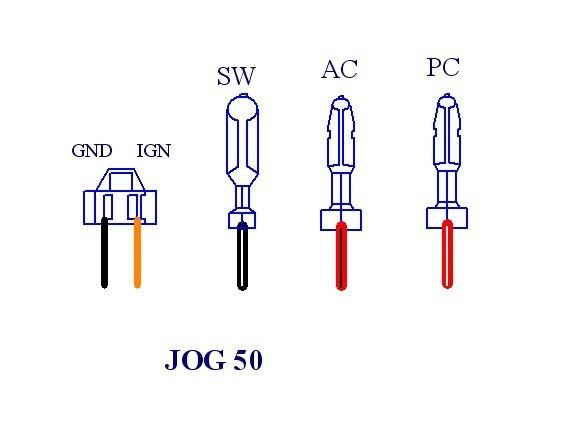2 stroke 5 wire cdi wire diagram wiring diagrams motorcycle stators and cdi wiring 2 stroke cdi wiring wiring diagrams 5 wire horn diagram 2 stroke 5 wire cdi wire diagram
