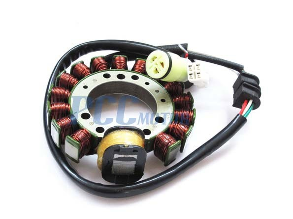 582100601_o stator yamaha grizzly 600 yfm600 1999 2000 2001 magnetor generator 2000 grizzly 600 wiring diagram at n-0.co