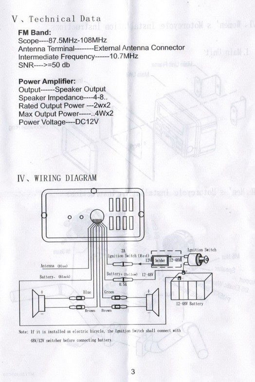 2003 vw pat 1 8t vacuum diagram  2003  free engine image
