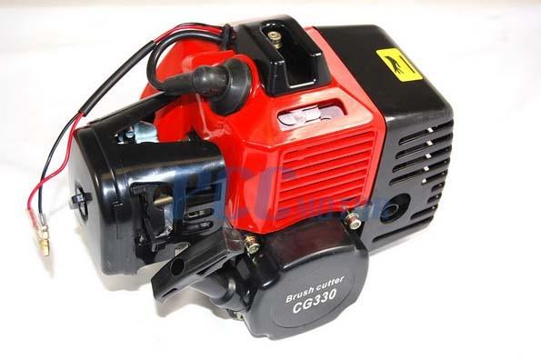 33cc pocket bike motor wiring diagrams  33cc  free engine