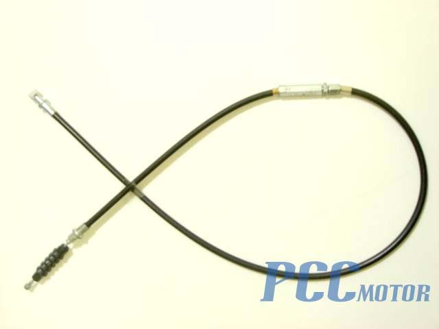 Clutch Cable Sdg Ssr Pister Coolster 107cc 110cc 125cc Pit