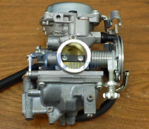 mikuni carb diagram 1988 rm 125 genuine    mikuni    carburetor    carb    made in japan yamaha virago  genuine    mikuni    carburetor    carb    made in japan yamaha virago