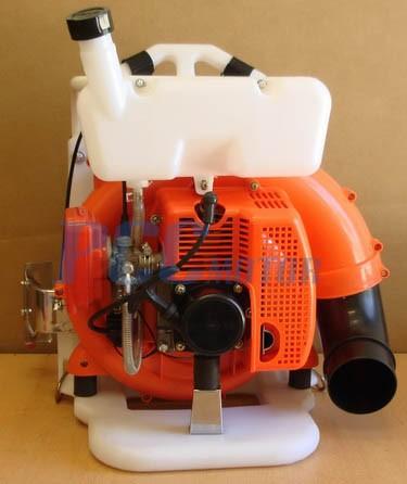 Vintage 2 stroke engines
