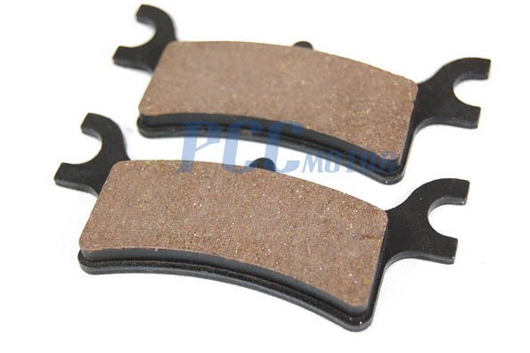 Brake Pads Polaris 400 Sportsman Magnum Trail Blazer Bp27