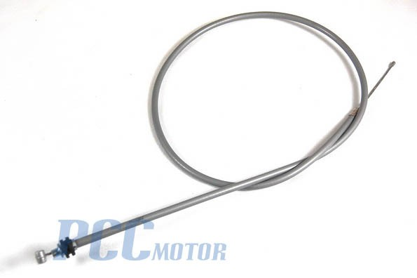 throttle cable for honda cl70 90 c50 ct70 atc70 3 sl70