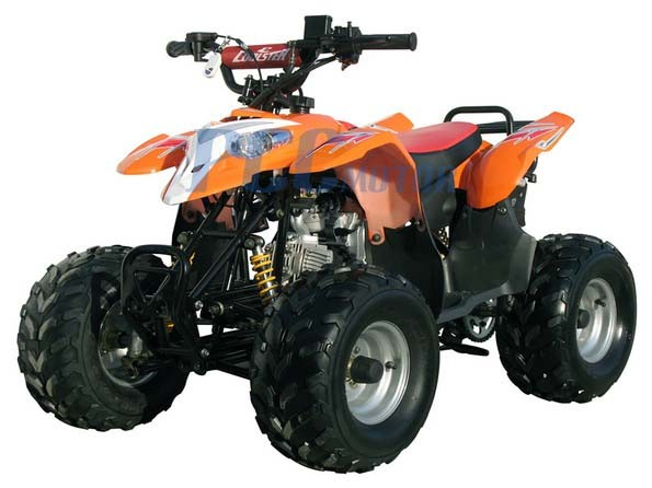 Holiday shopping for Cheap ATVs Plus Free Shipping On All ATVs And Four Wheelers For Sale. They are here for all seasons sale event going on now. Pick up any ATV for sale plus all the top quality Four Wheelrs and kids Quads you can on sale everyday.