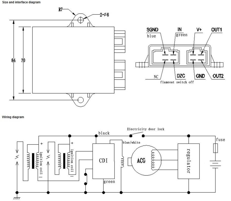 Awe Inspiring 1970 Honda Ct70 Wiring Diagram Furthermore 1970 Honda Ct70 Wiring Wiring Database Numdin4X4Andersnl