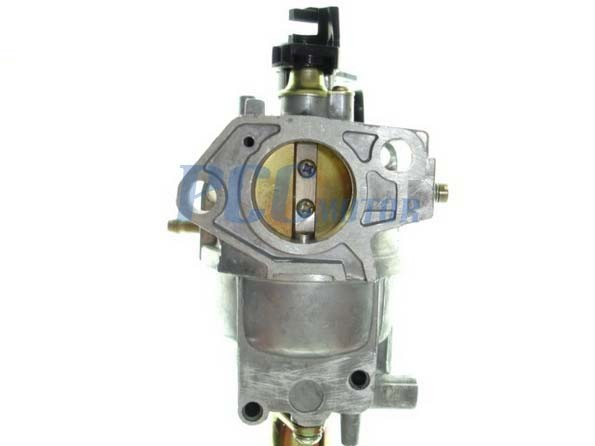 Honda Gx390 13hp Motor Engine Generator Carburetor W