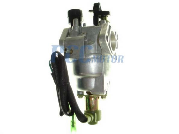 HONDA GX390 13HP Motor Engine Generator Carburetor W ...