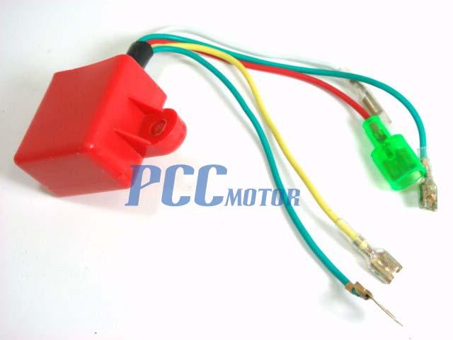 pit bike inner rotor kit wiring diagram wirdig inner rotor wiring diagram for pit bike in addition battery wiring