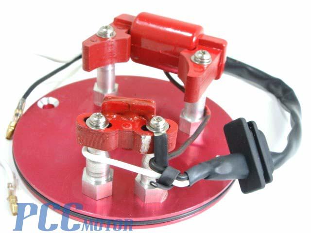 honda crf wiring diagram wiring diagrams and schematics crf50f xr50r honda service manual cyclepedia