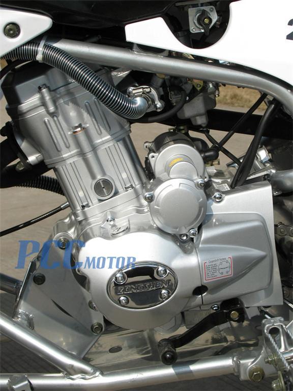 atv starter motor bike kazuma yamoto 150 200 250 11 t st04