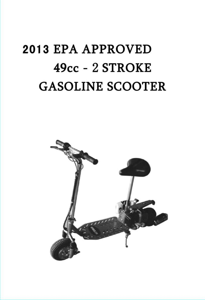 Diagram  X1 Pocket Bike Electrical Diagram Manual Full