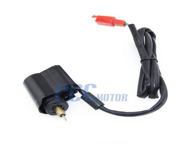 717842443_o?nc=646 automatic choke bystarter for chinese scooter atv gy6 carburetor gy6 auto choke wiring diagram at couponss.co