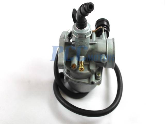Performance Carburetor Honda Ct70 St70 Ct90 St90 Ct St 70
