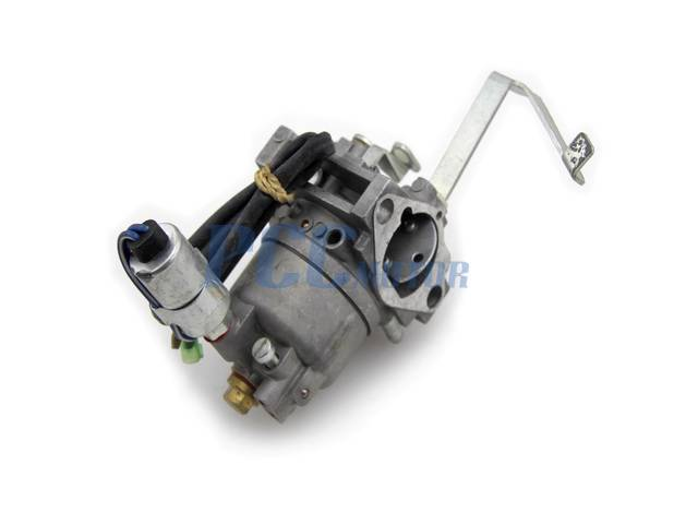 726240379_o?nc=592 carburetor carb yamaha ef6600de yg6600de generator mz360 7rh 14101 yamaha mz360 wiring diagram at bayanpartner.co