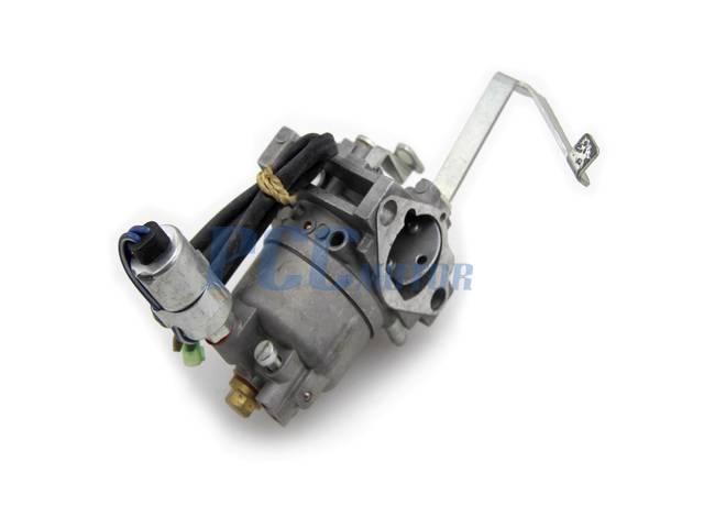 726240379_o?nc=592 carburetor carb yamaha ef6600de yg6600de generator mz360 7rh 14101 yamaha mz360 wiring diagram at bayanpartner.co