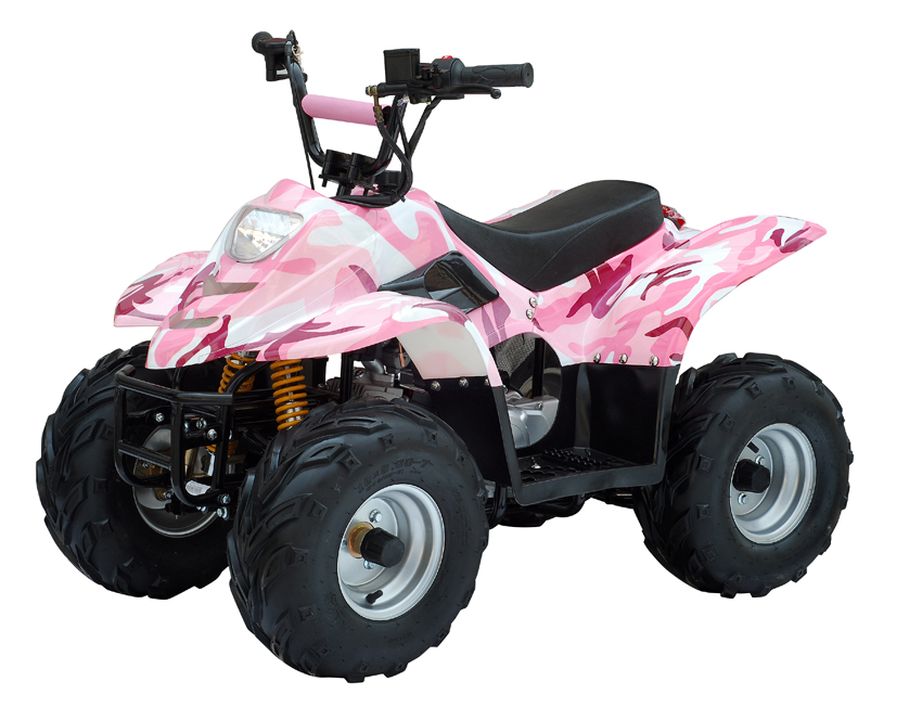 72839868_o atv quad seat coolster 3050c roketa 50cc 70cc 110cc se06 roketa 50cc atv wiring diagram at aneh.co