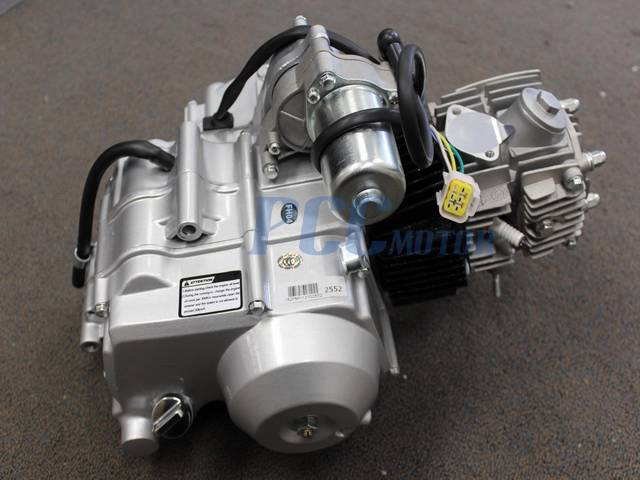 90cc 4 wheeler engine diagram  90cc  get free image about